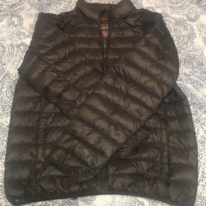 Hawke & Co Other - Brand new puffer jacket.  Excellent condition!