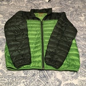 Hawke & Co Other - Brand new never worn puffer