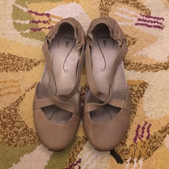1046835e1aa Ahnu Shoes - Ahnu Karma Yoga Sandals