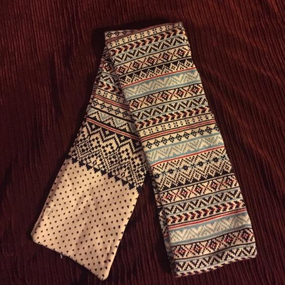 eddie bauer nwot eddie bauer scarf from s closet