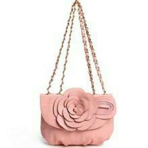 Agatha Ruiz De La Prada Handbags - handbag