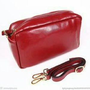 Alessandro Dell'Acqua Handbags - handbag