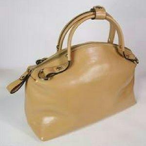 3Pommes Handbags - handbag
