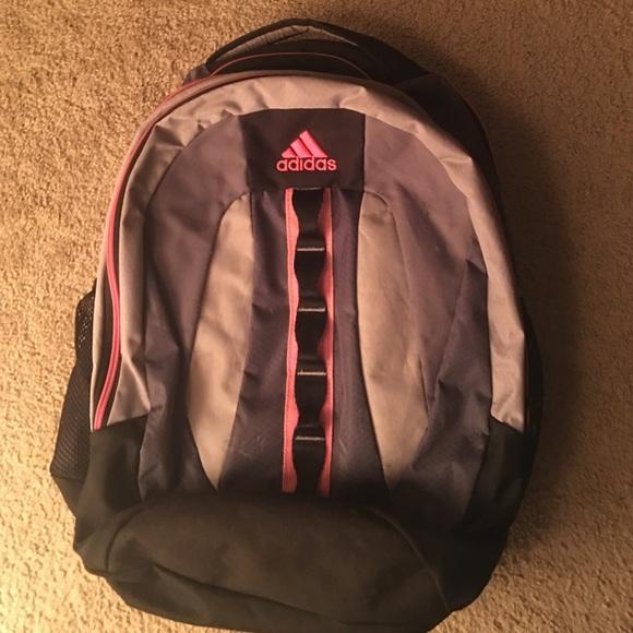 19bb5b4a02bf Buy adidas loadspring bag   OFF63% Discounted