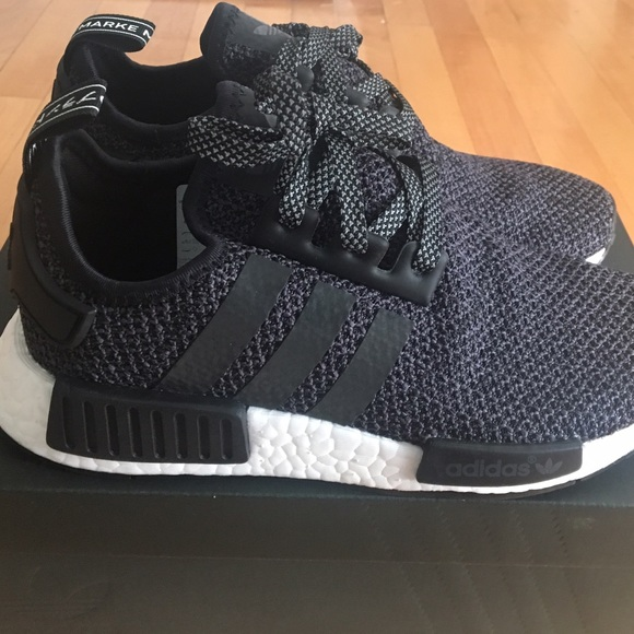 Adidas NMD Youth