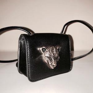 Urban Outfitters Handbags - UO mini ecote crossbody wallet