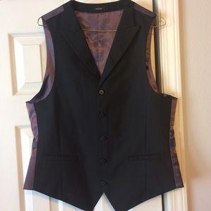 J Ferrar Other - Men's vest.