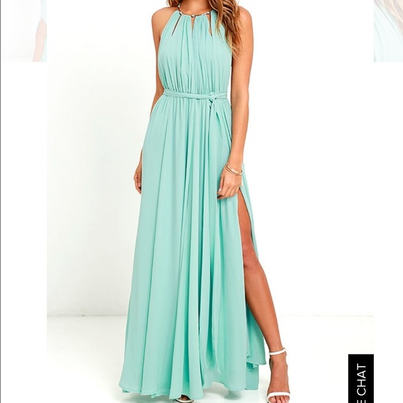 30% Off Lulu's Dresses & Skirts