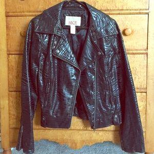 BKE Jackets & Blazers - BKE Moto Biker Jacket