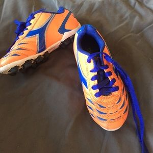 Diadora Other - Soccer cleats