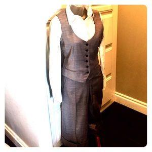 ANTONIO MELANI Jackets & Blazers - Antonio Melani Outfit
