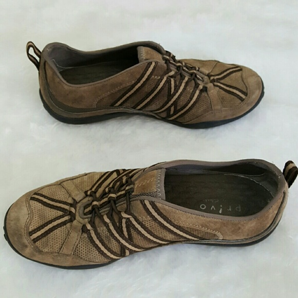 90 clarks shoes clark s privo walking shoes from