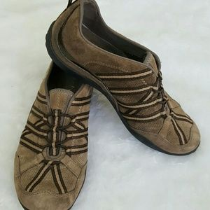 80 clarks shoes clarks privo walking shoes from