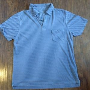 Hartford Other - Mens Hartford T-shirt polo!!