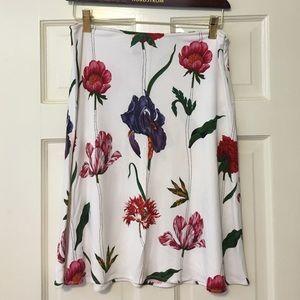 Gianfranco Ferre Dresses & Skirts - Gianfranco Ferre skirt