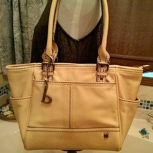 b.o.c. Handbags - b.o.c. faux leather shoulder bag