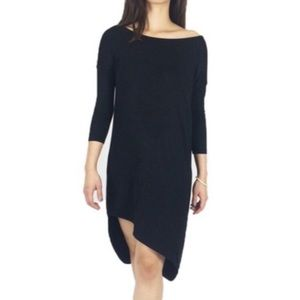 Atid Clothing Dresses & Skirts - ATID Patter Dress