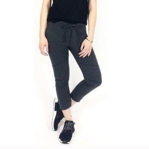 Atid Clothing Pants - ATID Luxury Sport Pant