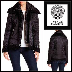 Vince Camuto Jackets & Blazers - ❗1-HOUR SALE❗VINCE CAMUTO JACKET