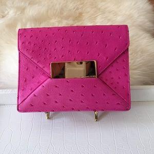 a99f6294e2ed7 Buy pink purse michael kors   OFF58% Discounted