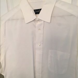 Gitman Brothers Other - Gitman Bros. Cambridge Men's Button-Down Shirt