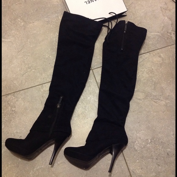 408913fc37a Guess by Marciano Shoes - Authentic G by guess Marciano BOOTs