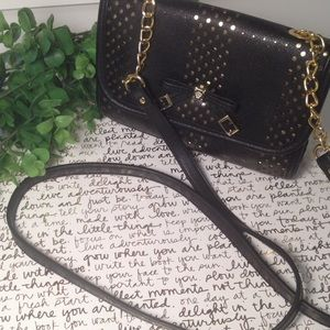 Jessica Simpson Crossbody Purse