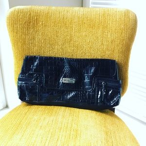 Unlisted Handbags - Used once💖Unlisted leather purse