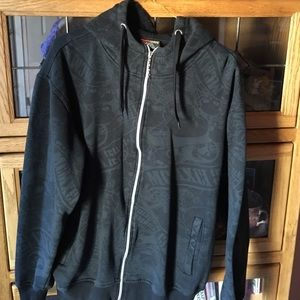 South Pole Other - Men's hoodie. EUC