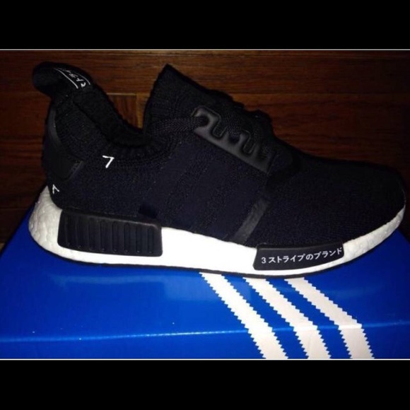 adidas shoes for girls pink and black low tops adidas nmd r1 white japanese