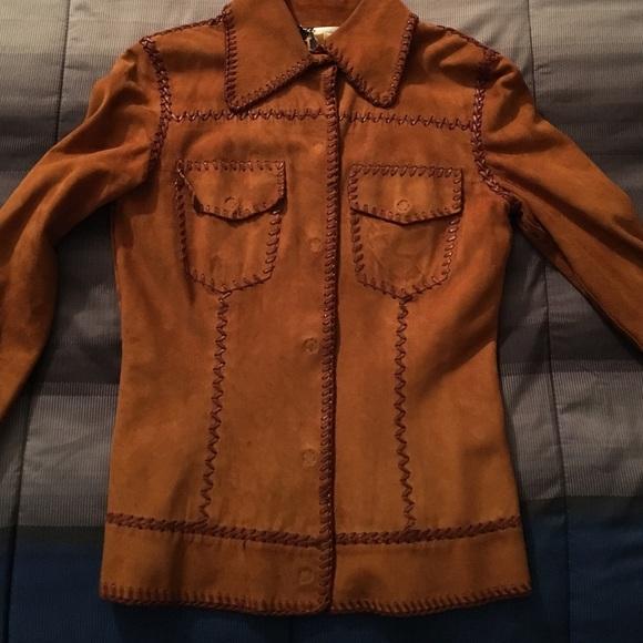d04c2ac4ab9 Dolce & Gabbana Jackets & Coats | Authentic Dolce Gabana Leather ...