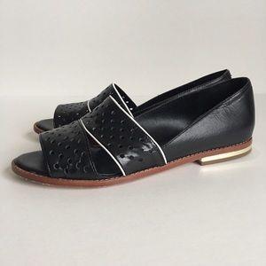 Rebecca Minkoff Sadie flats shoes