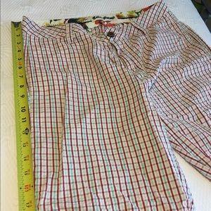 Tailor Vintage Other - Tailor Vintage men's shorts