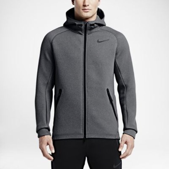 2f2df0825309 🎉Party Sale🎉Nike NWT Therma Sphere Max ZipJacket