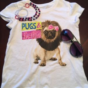 Children's Place Other - Another super cute Pet shirt!!! 💕