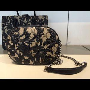 Gucci Handbags - NWT Gucci disco