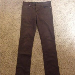 KR3W Other - Kr3w pants. Great condition. Waist 30