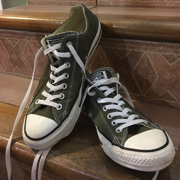 2snickers converse