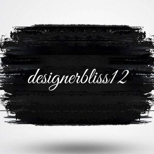 For designerbliss12