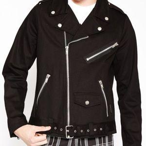 Tripp nyc Other - Tripp NYC Moto jacket