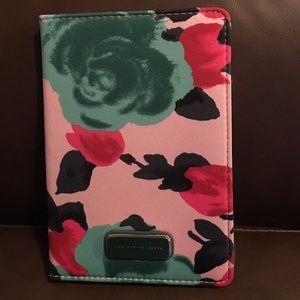 Authentic Marc By Marc Jacobs mini iPad case