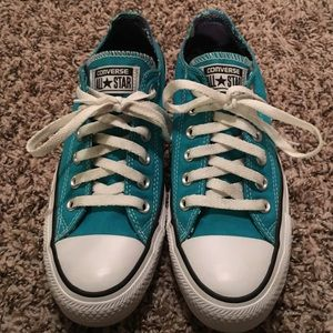 Converse all star women's us size 7
