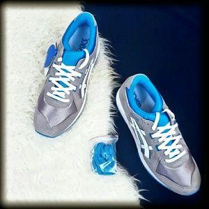 Asics Other - 🚨FIRM🎉NIB Asics GT-COOL Mens 12 Running Sneaker