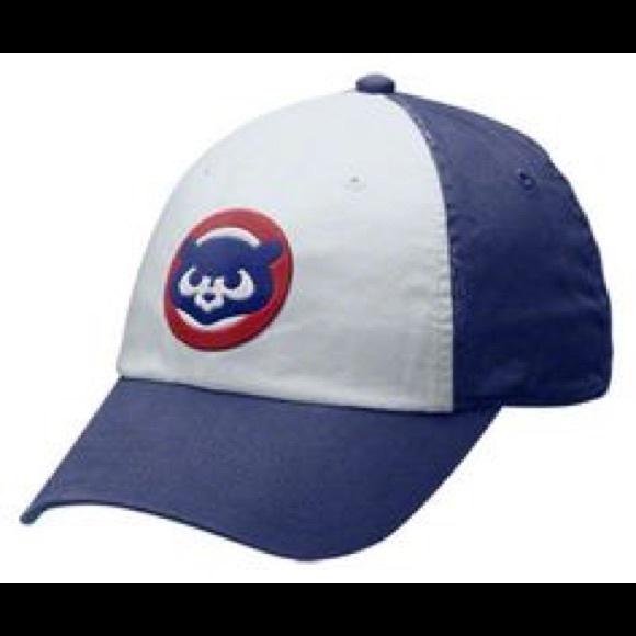 Women s chicago Cubs baseball hat! M 58115a66d14d7b72cd005480 50ebd575525