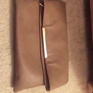 Handbags - Pouch