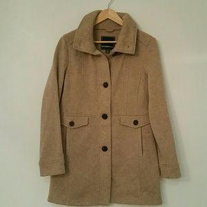 Weatherproof Jackets & Blazers - Weatherproof women's coat