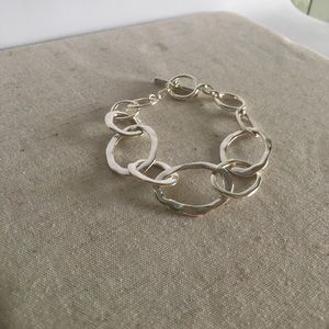 Chloe + Isabel Jewelry - C+I Link Bracelet