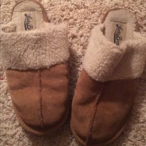 634b2c5512aa Lucky Brand Shoes - Lucky Brand Slippers