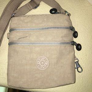 Kipling Handbags - ✨FINAL PRICE✨ Kipling Crossbody bag