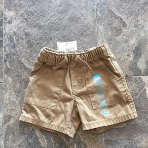 Children's Place Other - Nwt khaki boys shorts